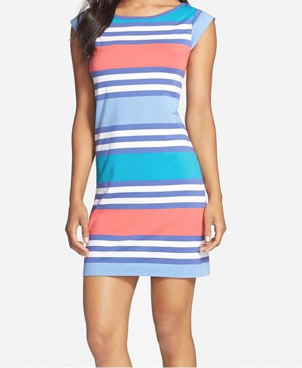 Weekend Steals & Deals | Summer Fashion Outfits - Dress