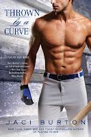 ebook erotica review baseball player