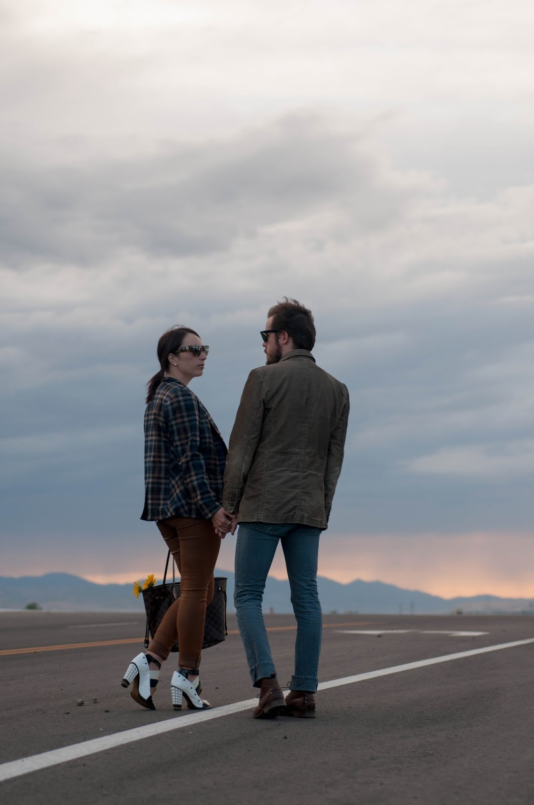 couples fashion, couples style blog, couples looks, fashion blog, utah fashion blog, utah bloggers