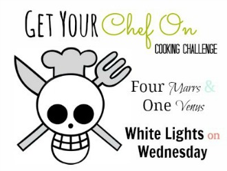 Get your Chef On