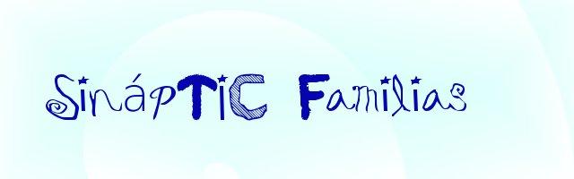 SinapTIC Familias