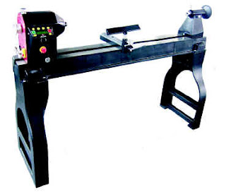 http://www.teknatool.com/products/lathe_accessories/Remote/NOVA_Remote.htm