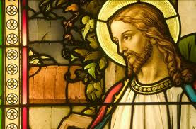 JESUS, nossa esperança
