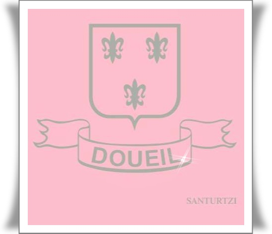 DOUEIL.