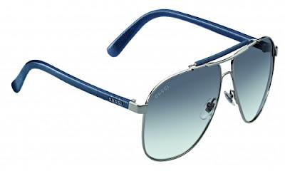 buy designer eyewear sunglasses online