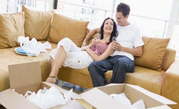 Matrimonio De Convivencia : El concubinato es un hecho juridico que regula codigo