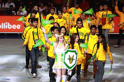 uaap-season-76-opening-ceremonies-photos-2