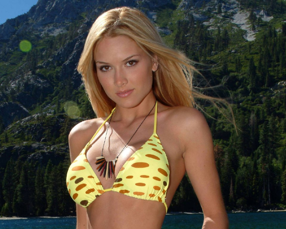 <b>Tara Conner Wallpaper Images</b> Pictures Miss Universe <b>Tara Coner</b> ...