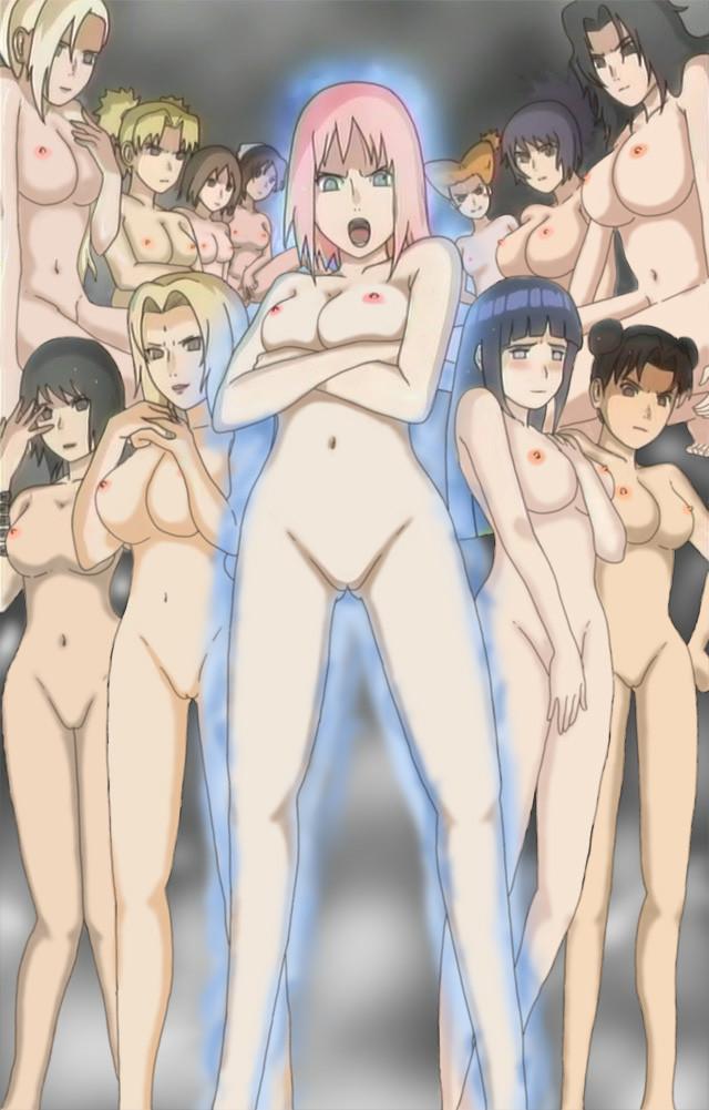 Порно мультики  смотреть онлайн