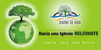 Tema 2015 Iglesia CV