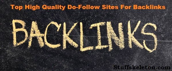 Top-50-High-PR-Sites-to-Create-Profile-Backlinks-Free