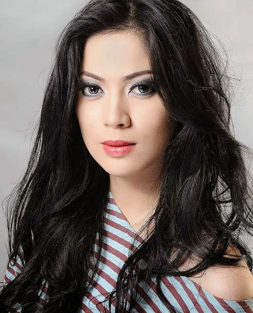 Ariella arida philippines hot and beautiful women of for Arienti arreda