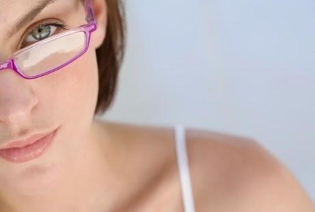 Daftar Latihan Untuk Meningkatkan Kemampuan Penglihatan Mata Tidak Minus