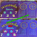 Thai Lottery Tass & Full Game Touch 01-03-2015