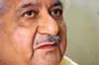 Shivnani Ashok Orang-Orang Dengan Organ Tubuh Terbalik