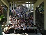 mahisS ku~ (PMR'09)