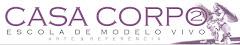 CASA CORPO2 - Escola de Modelo Vivo, Arte & Referência