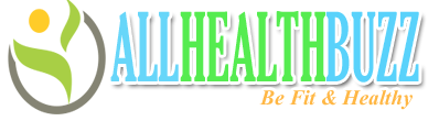 Allhealthbuzz.com | Health | Weightloss | Fitness | Beauty | Diet Plans