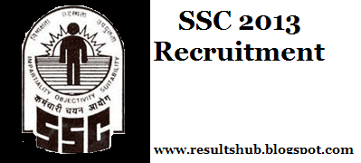 Ssc Mts Multi Tasking Staff Admit Card Download Non