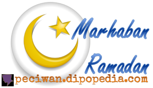 Peciwan-MarhabanRamadan.png