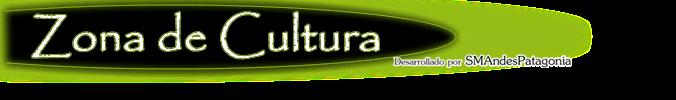 SMAndesPatagonia.com - Zona de Cultura