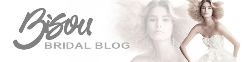 Bisou Bridal Blog