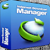 Internet Download Manager IDM 6.21 Build 11 Final Incl Crack Free Download