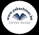Web brocante livres
