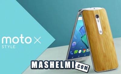 Motorola Merilis 3 Smartphone Terbaru