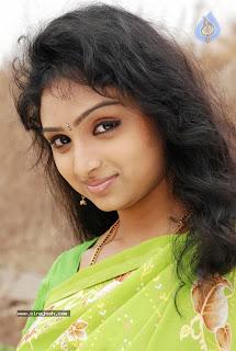 Telugu Movie | Kausalya Aunty