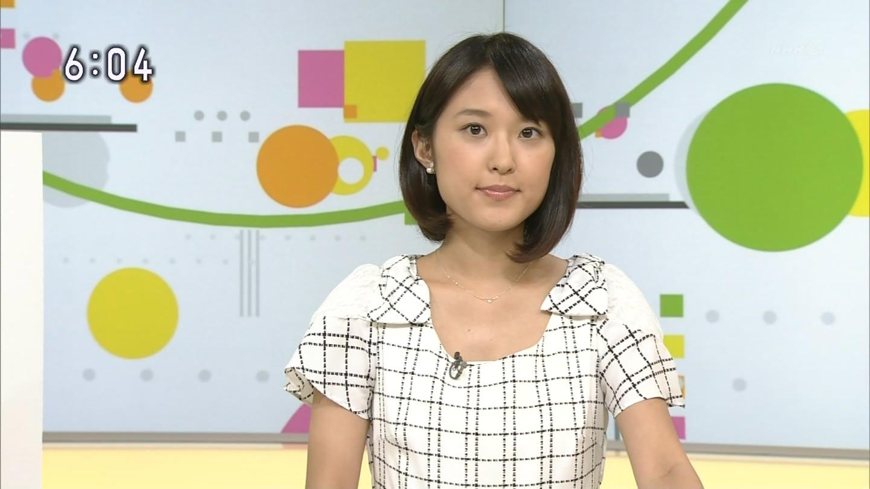 近江友里恵の画像 p1_28