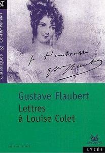 Lettres à Louise Colet (Gustave Flaubert)