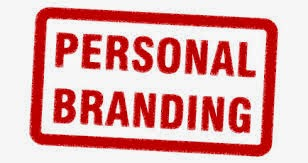 2015 Best Business Tip And Importance Of Personal Branding Online Marketing