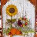 Fall Garden with Guest Designer Jodi Baune