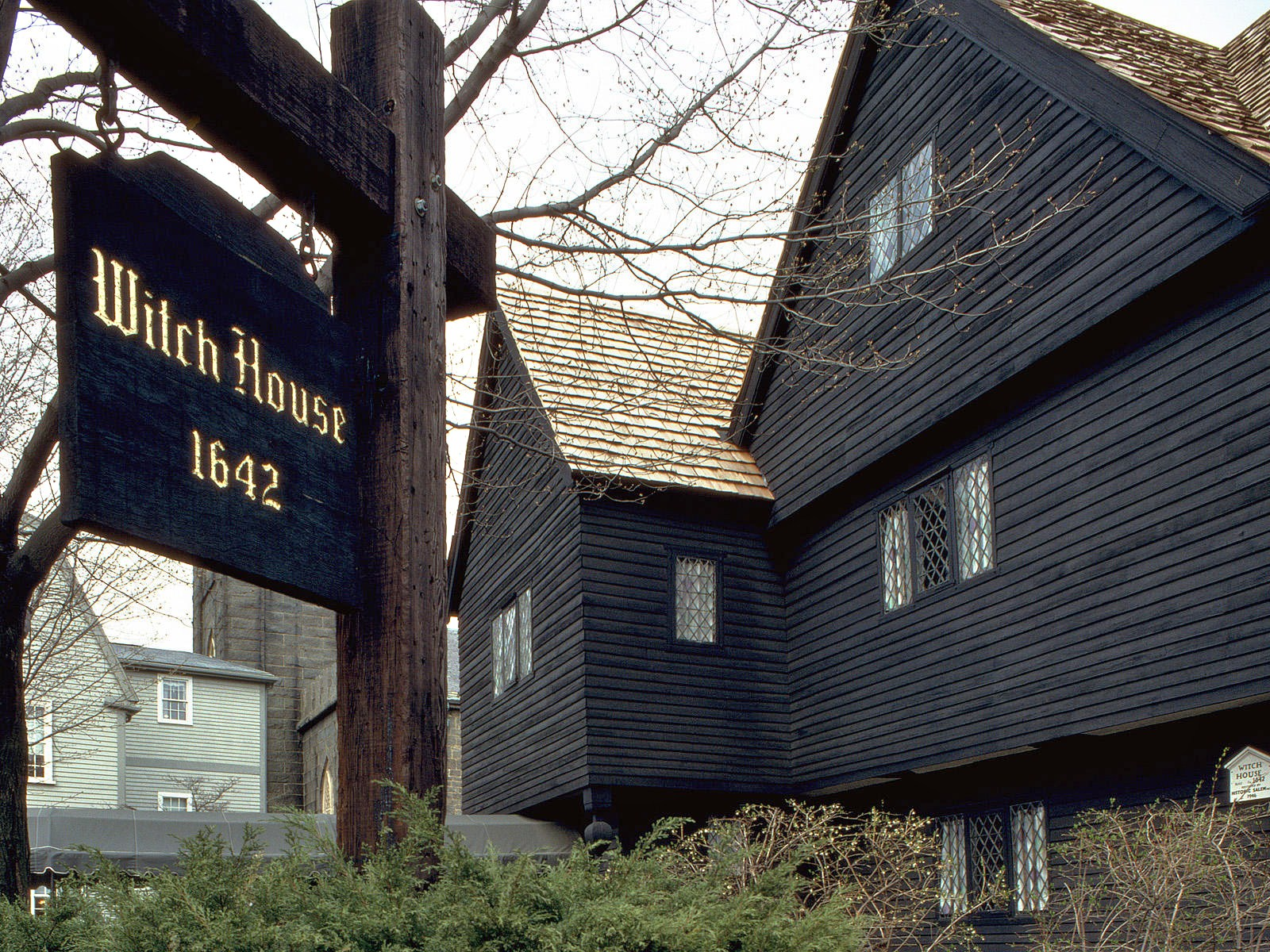 cotton mather sixty five years of influence Living in the year 2001 under much liberal influence, it is easy to criticize and be appalled at some of the racist ideas of cotton mather, and even william sewall  mather, cotton  word count: 1592.