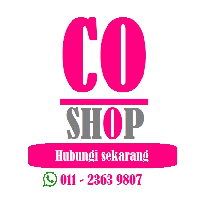 CO Shop