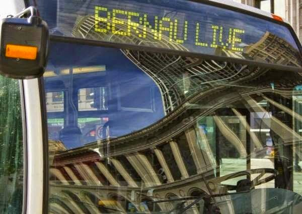 Bus%2BBernau%2BLIVE