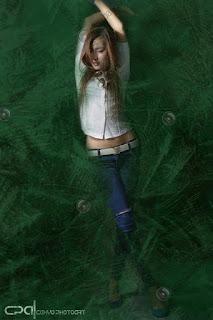 fotografer bandung, jasa fotografi bandung, pemotretan model bandung, jasa pembuatan foto di bandung, foto periklanan
