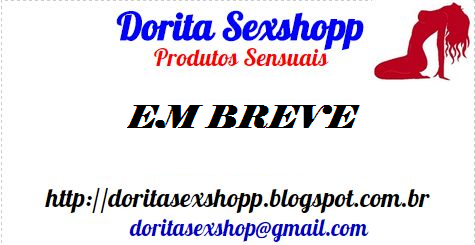 Dorita Sexshopp