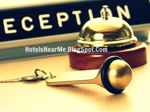Cheap Hotels In Nyc Near Me