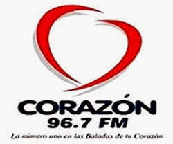 Radio Corazon En Vivo