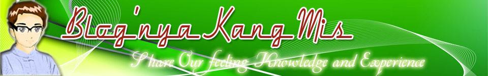 Kang Mis