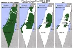Palestina (Nakba)
