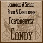 Scribble & Scrap Shop