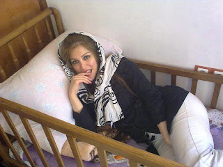 girls for dating in uae Arab dating site with arab chat rooms arab women & men meet for muslim dating & arab matchmaking & muslim chat.