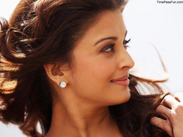 aishwarya rai pregnant 2011