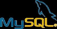 Fungsi Agregat yaitu sebuah kelompok perintah SQL dimana bertujuan untuk Pengertian Agregat Function Pada MySQL