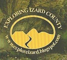 Explore Izard!