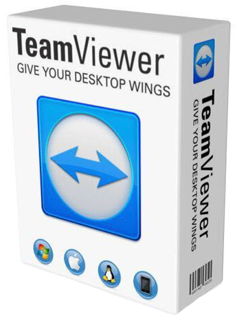 Free Download Software : TeamViewer 9.0.27614