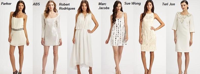 Bia%C5%82e-sukienki-Sylwester-2012.jpg